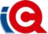 IQC+logo