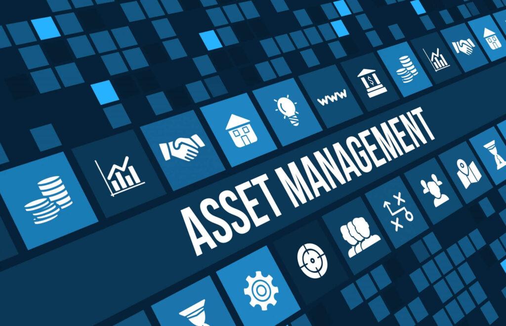 Asset Management ISO 55001-IQC ISO9001
