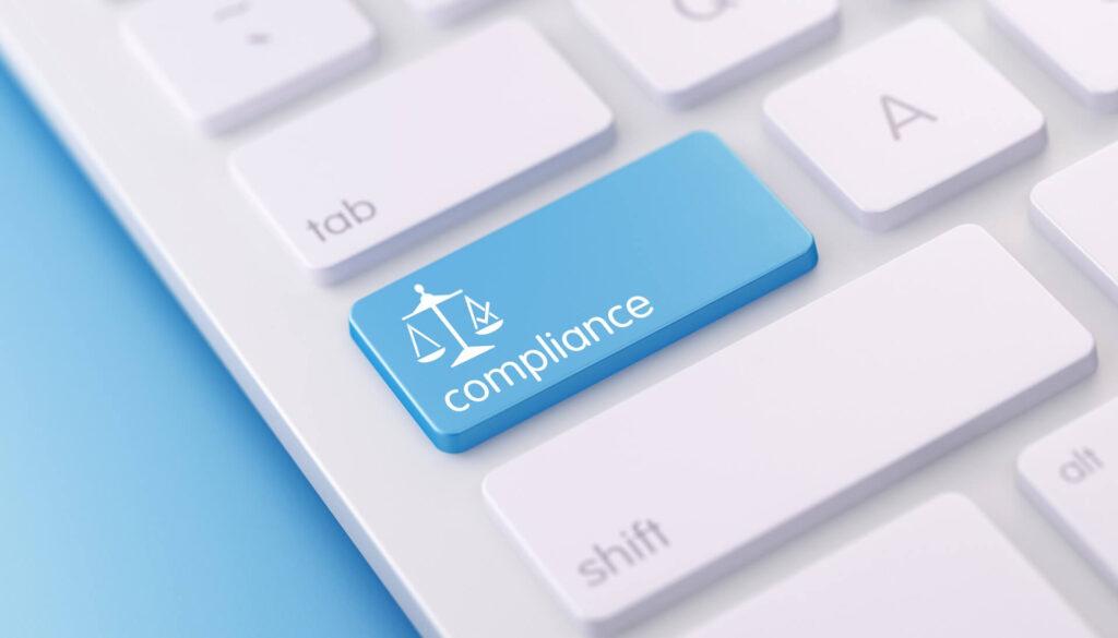 Compliance Audits-IQC ISO9001