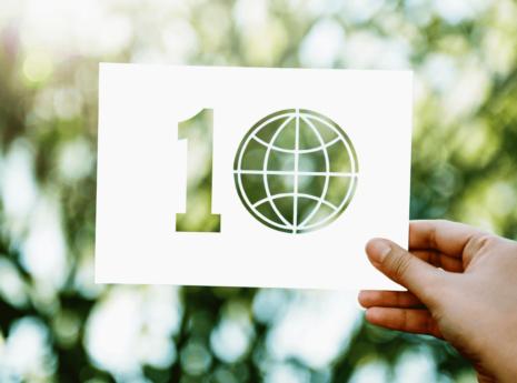 Environmental ISO 14001-IQC ISO9001