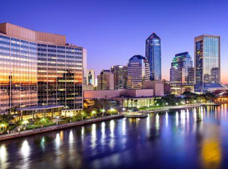 Florida FL-IQC ISO9001