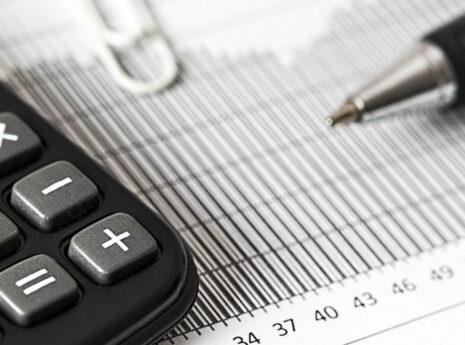 Pre-Assessment Audits-IQC ISO9001