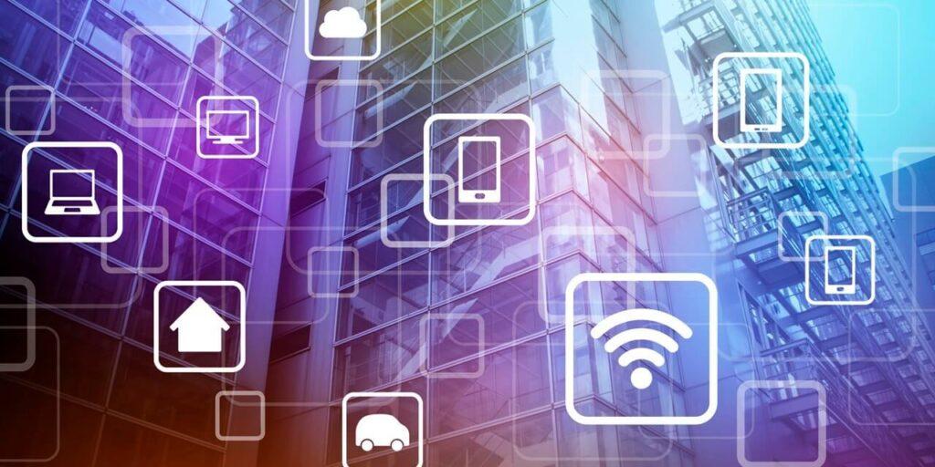 Telecommunications TL 9000.-IQC ISO9001