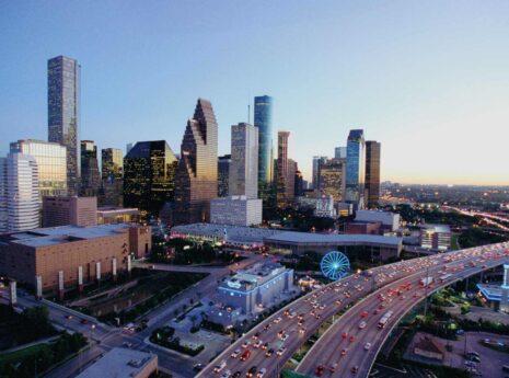 Texas TX-IQC ISO9001