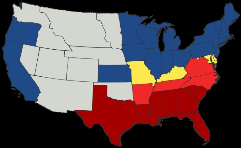 USA-MAP-768x471