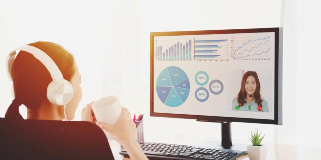 Virtual Internal Audits-IQC ISO9001
